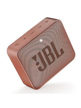 jbl-go-2-wireless-bluetooth-speaker-with-ipx7-water-resistant-rating-5-hours-playtime-and-call-handling-cinnamon