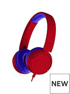 jbl-jr300-junior-headphones-spider-red