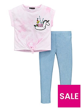 mini-v-by-very-unicorn-tie-dye-t-shirt-amp-jegging-set