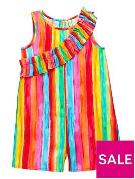 mini-v-by-very-girls-rainbow-stripe-playsuit