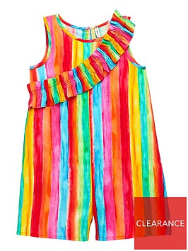 mini-v-by-very-toddler-girls-rainbow-stripe-playsuitnbsp--multi