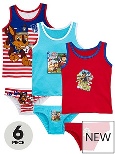 paw-patrol-paw-patrols-boys-6-pc-vest-and-brief-set