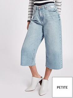 ri-petite-ri-petite-alexa-wide-leg-cropped-jeans--dark-blue