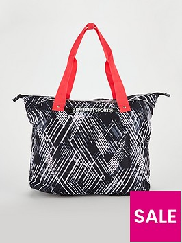 superdry-fitness-tote-bag