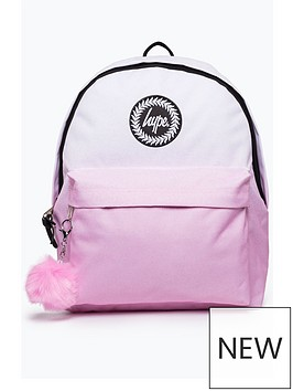 hype-speckle-fade-pom-backpack