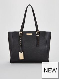 carvela-sammy-tote-bag-black