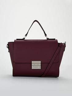 carvela-ralenbspwinged-tote-bag-wine