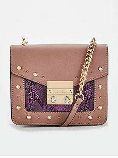 carvela-boo-crossbody-bag-pink