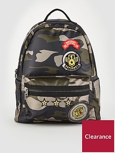 superdry-midi-backpack-camo