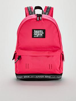 superdry-urban-street-montana-backpack