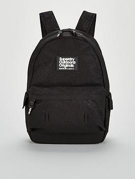superdry-glitter-montana-backpack