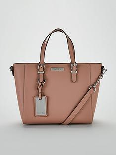 carvela-danna2nbsptote-bag-pink