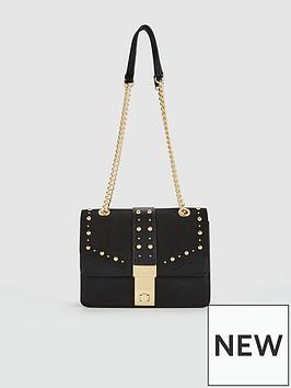 carvela-carvela-brittany-black-embellished-crossbody-bag