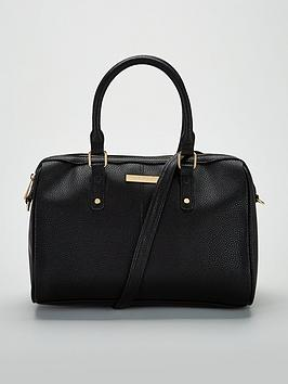 carvela-boultonnbspbowler-bag-black