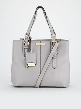 carvela-mini-orthanbspslouch-tote-bag-grey