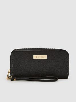 Carvela Alexa Purse - Black