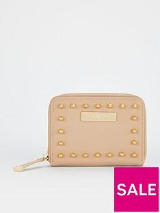 carvela-abi-stud-small-purse-bone