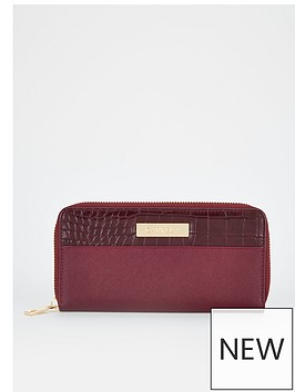 carvela-alis-colour-wine-purse