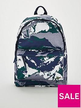 lacoste-sportswear-canvas-rucksack