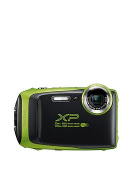 fujifilm-finepix-xp130-164-megapixel-nbspsensor-tough-camera-3nbspinchnbsplcd-5-x-zoom-wifi