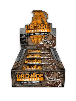 grenade-carb-killa-12-x-60g-chocolate-crunch