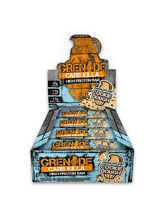 grenade-carb-killa-12-x-60g-chocolate-chip-cookie-dough