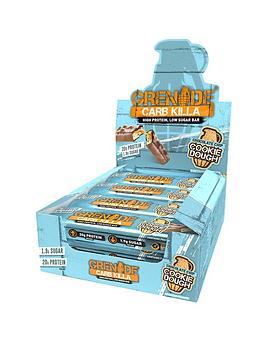 grenade-carb-killa-12-x-60g-chocolate-chip-cookie-dough