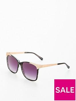 ted-baker-ted-baker-iris-black-rose-bow-detail-sunglasses