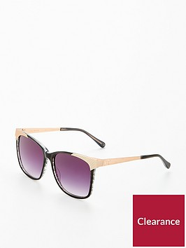 ted-baker-ted-baker-iris-black-rose-bow-detail-sunglasses