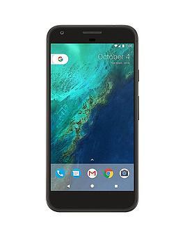 google-pixel-xlnbsp128gbnbsp--black