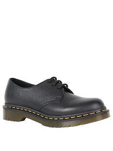 dr-martens-3-eyelet-brogue-shoes-black