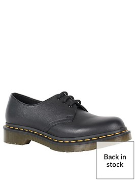 dr-martens-dr-marten-3-eye-brogue-shoe