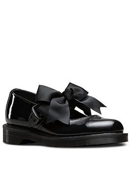 Dr Martens Dr Marten Marielle Mary Jane Shoe