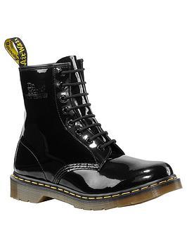 Dr Martens Dr Marten 1460 8 I Boot