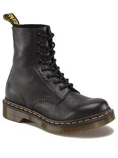 dr-martens-1460nbsppascalnbspboots-black