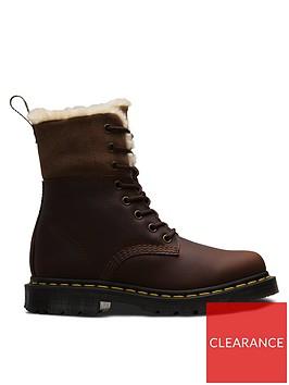 dr-martens-1460-kolbert-fold-down-ankle-boots-dark-brown