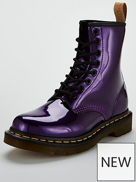 dr-martens-1460-vegan-chrome-8-eye-ankle-boot-dark-purple