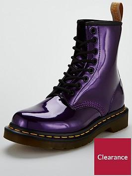 dr-martens-1460-vegan-chrome-8-eye-ankle-boot-dark-purple