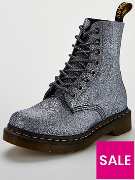 dr-martens-glitter-8-eye-boot-pewter