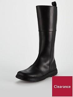 dr-martens-lahiri-high-leg-knee-boot-black