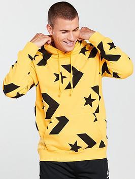 converse-star-chevron-overhead-hoodie