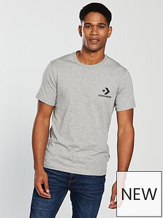 converse-star-chevron-left-chest-t-shirt