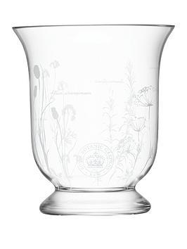 royal-botanical-gardens-storm-lantern