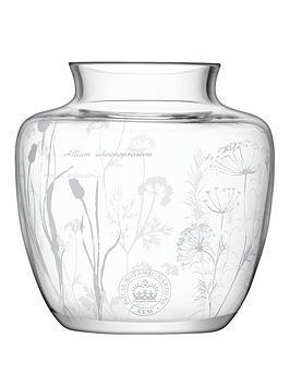 lsa-royal-botanical-gardens-rose-vase