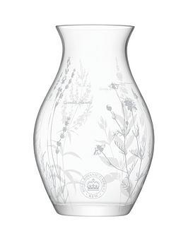 lsa-royal-botanical-gardens-floral-vase