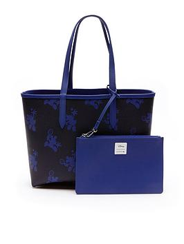 lacoste-holiday-collection-minnie-shopper-tote-bag-bluenbsp