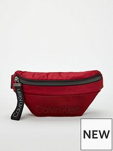 calvin-klein-ck-jeans-shadow-waistbag