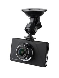Bresser 1080p Dash Cam Best Price, Cheapest Prices