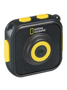 national-geographic-hd-720p-action-camera-kids-pioneer-1
