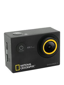 national-geographic-4k-action-camera-explorer-3